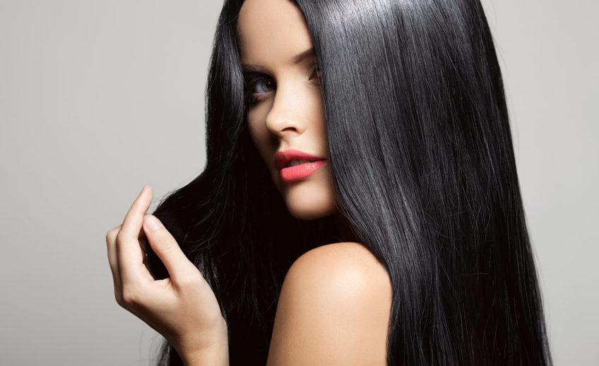 mesothérapie cheveux paris 13